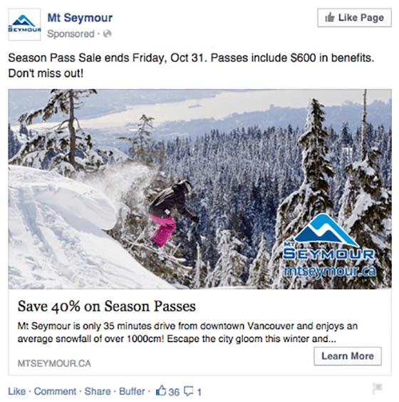 02-Mt-Seymour-FB-Ad