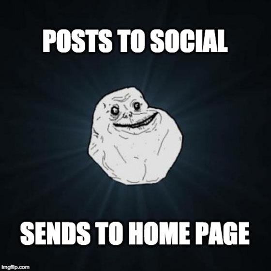 04-forever-alone-social