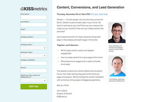 08-kissmetrics-lp