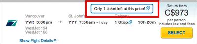 1-ticket-left