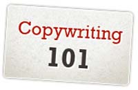 101 copywriting conversion