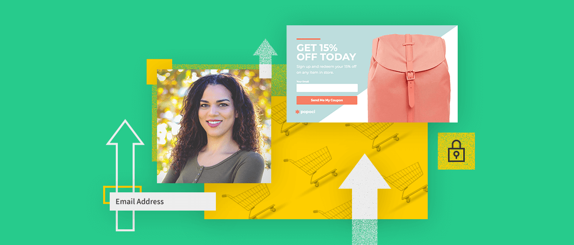 12 Simple Rules for Boosting Your Ecommerce Conversion Rates