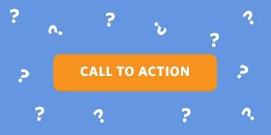 13_How-To-Design-Call-