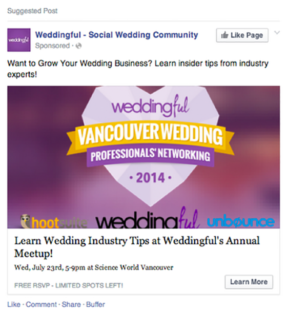 15-weddingful-fb