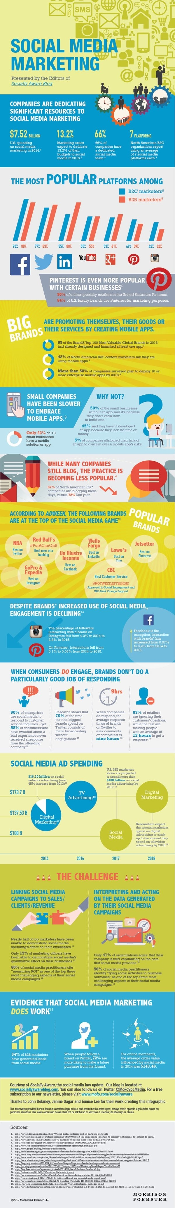 160104-social-media-marketing-infographic