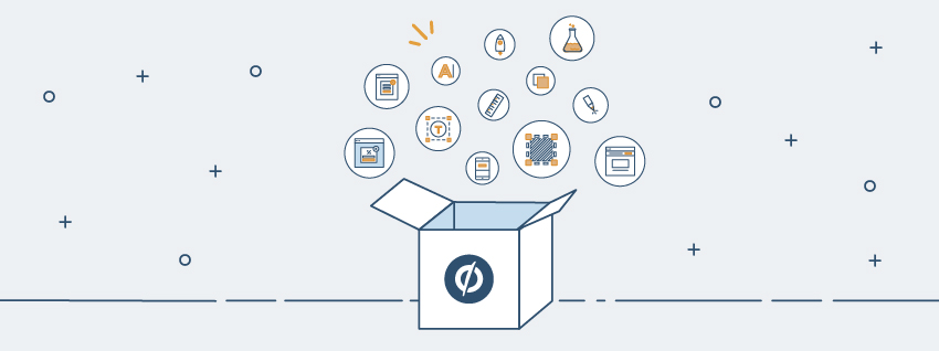 25 Things You Can Do With Unbounce that Your UX/Web Team