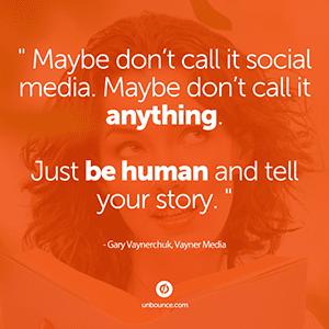 2013 Conversion Insights Gary Vaynerchuk 2013