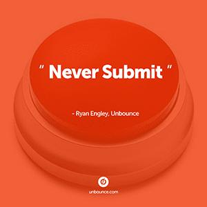 2013 Conversion Insights - Ryan Engley