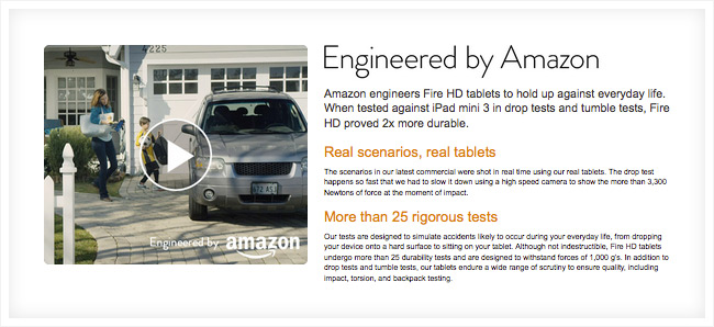 4-engineered-by-amazon