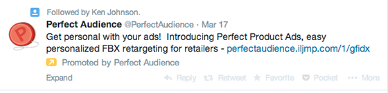 5-Retargeting-Twitter-Feed-Ads