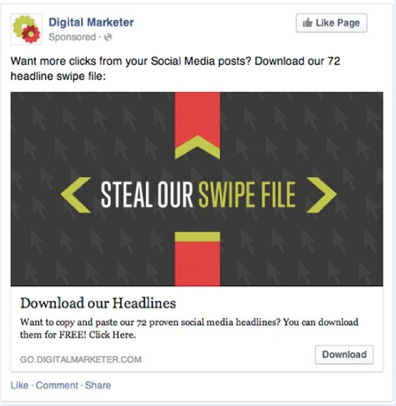 560digi-marketer-facebook-ad