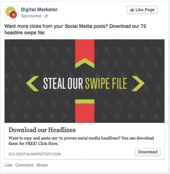 560digi-marketer-facebook-ad