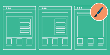 6-Articles-on-Design