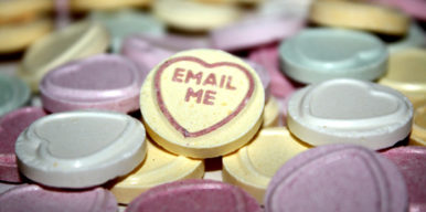 6-Ways-To-Send-Emails-Your-Customers-Will-Love