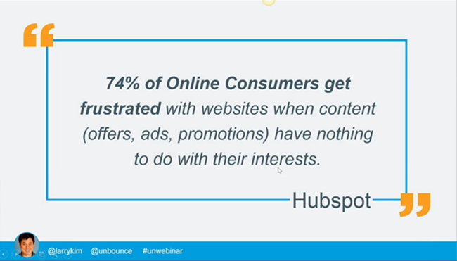 74-percent-customers-hubspot-stat