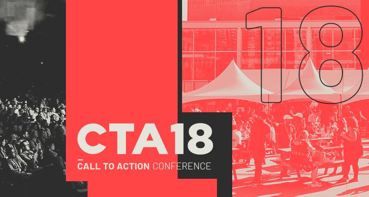 Missed CTAConf 2018? Get Top Takeaways, Speaker Videos, and More