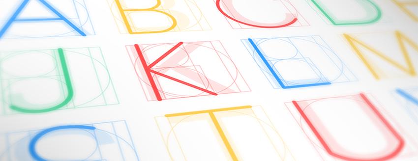 unbounce typefaces builder
