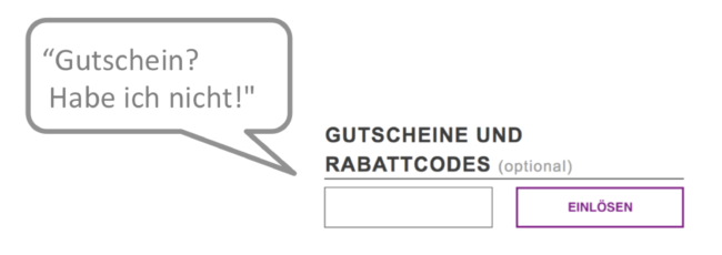 mobile-forms-formulare-gutscheincode-best-practices-mindberry-unbounce