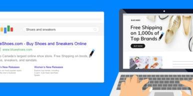 Writing Good Ads on Google Ads