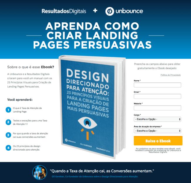 add-ebook_form