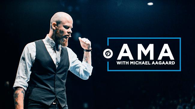AMA-MichaelAagaard-Blog-Post
