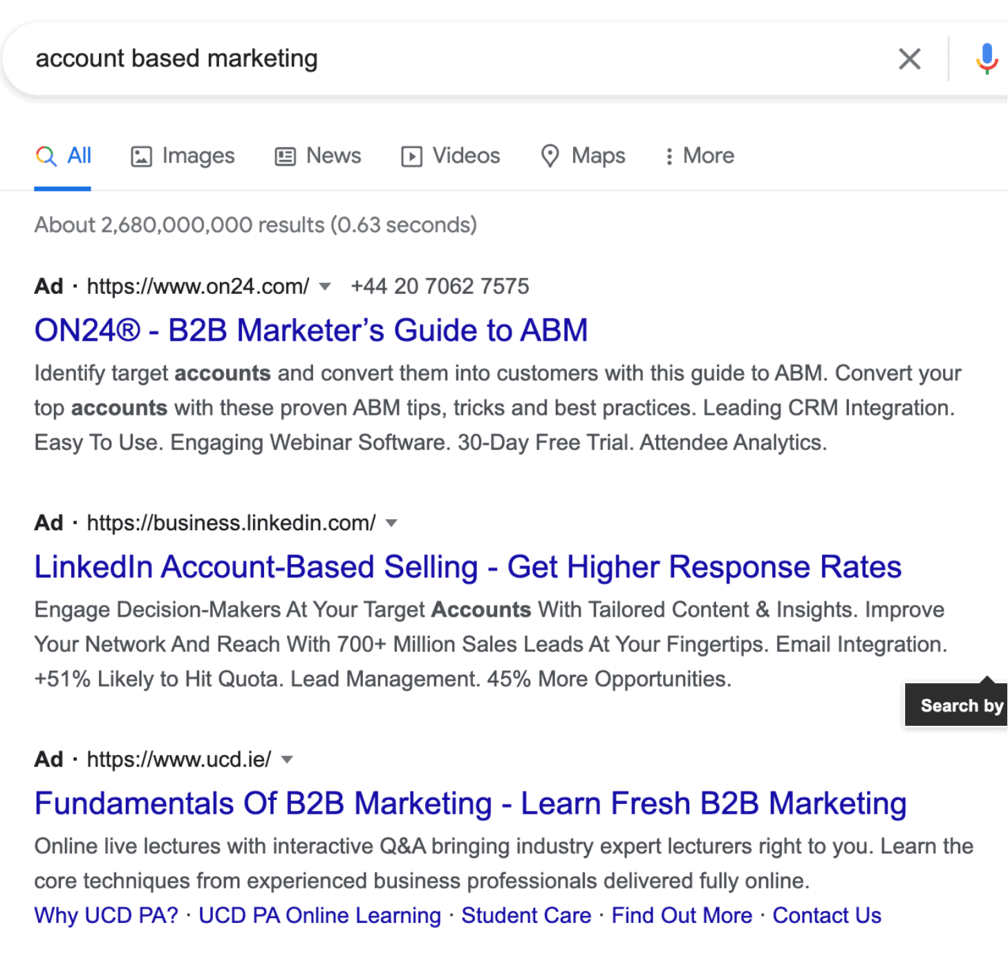 How To Optimize Your Landing Page For Better PPC