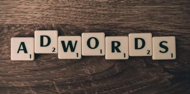 Adwords1