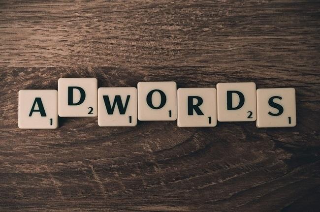 ¿Qué estás haciendo mal en tu campaña de Adwords?