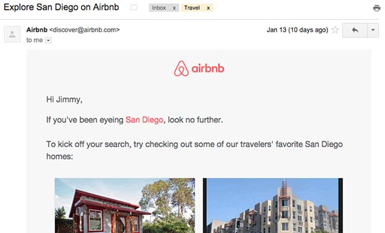 Airbnb-560