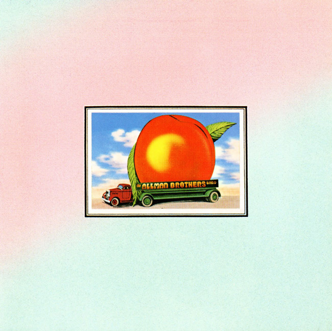 Allman_Brothers_Band_-_Eat_A_Peach-Front-www.FreeCovers.net_
