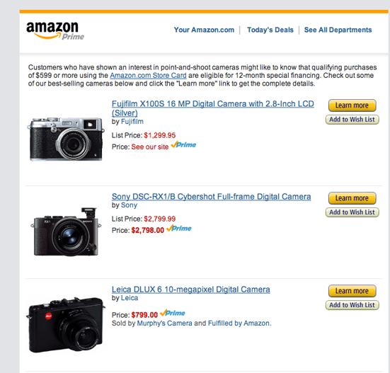 Amazon_email_marketing