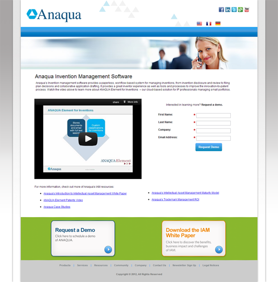 Anaqua-Software-560