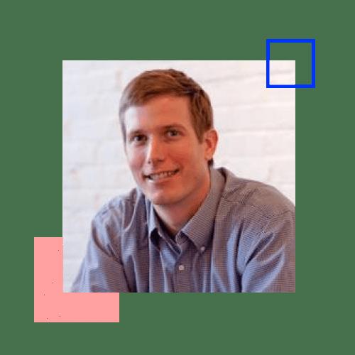 Andrew Miller, Workshop Digital