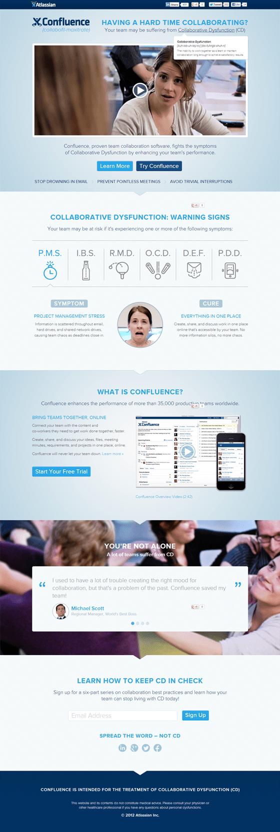 Atlassian-Confluence-560