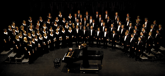 byu_concert_choir_with_poppies