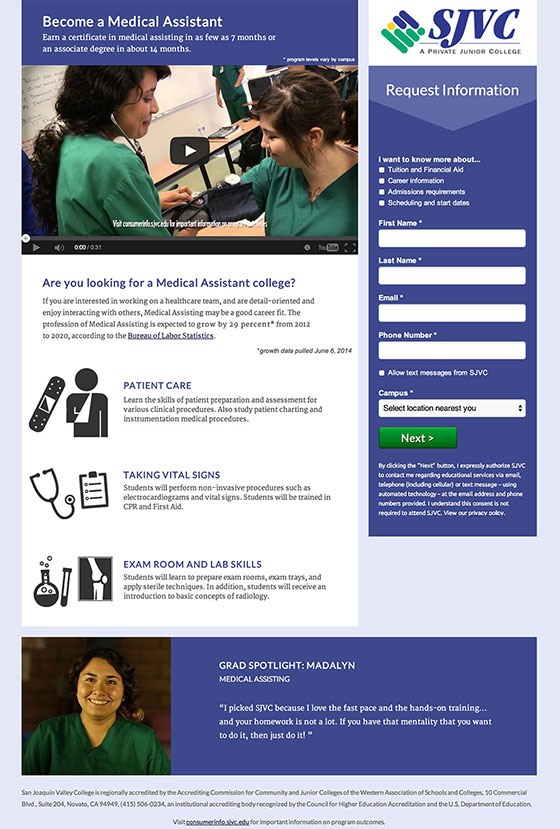 Become-a-Medical-Assistant-560
