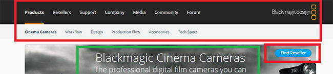blackmagic-cameras-nav-bar