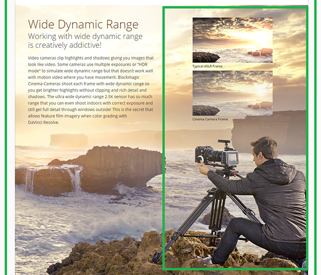 blackmagic-product-images
