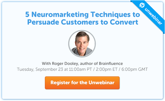 5 Neuromarketing Techniques to Persuade Customers To Convert