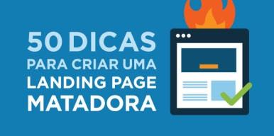 [BlogBR]50dicas_feature850x318
