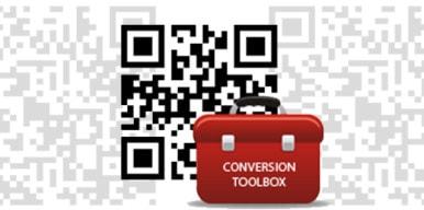 [BlogBR]Feature850x318_QRcode