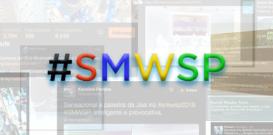 [BlogBR]SMW