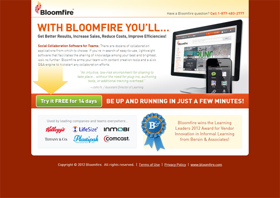 Bloomfire--Social-Collaboration-Software-for-Teams-560
