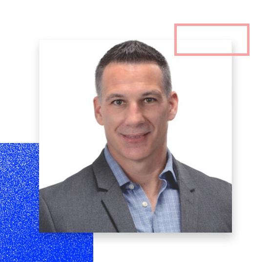 Christian Krohn, Unbounce Customer and Owner, PatientClicks