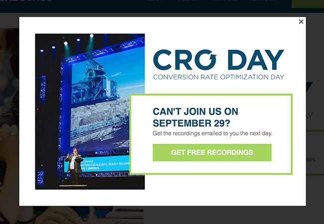 cro-day-overlay
