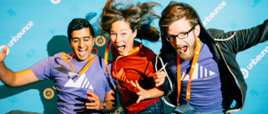 CTA Digital Marketing Conference 2016
