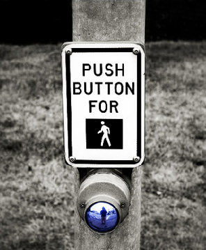 Button CTA
