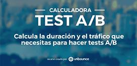 Recursos Marketing Español