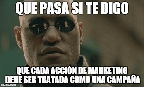 Campañas-marketing-exito