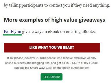 Content Promotion 1